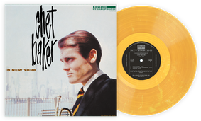 in_new_york_vinyl_transparent.png
