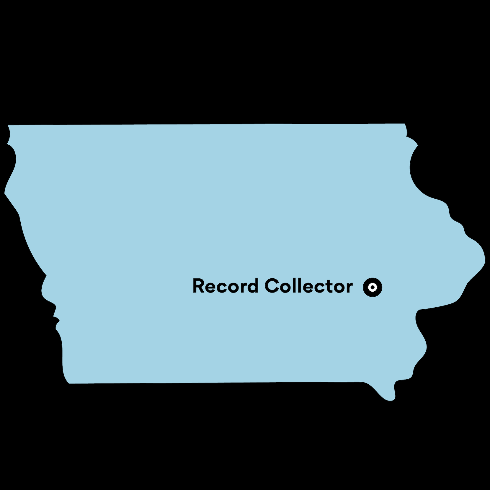 Record Collector Is The Best Record Store In Iowa — Vinyl Me