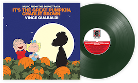 it's_the_great_pumpkin_vinyl_transparent.png