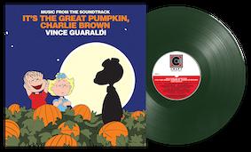 it's_the_great_pumpkin_vinyl_transparent.png