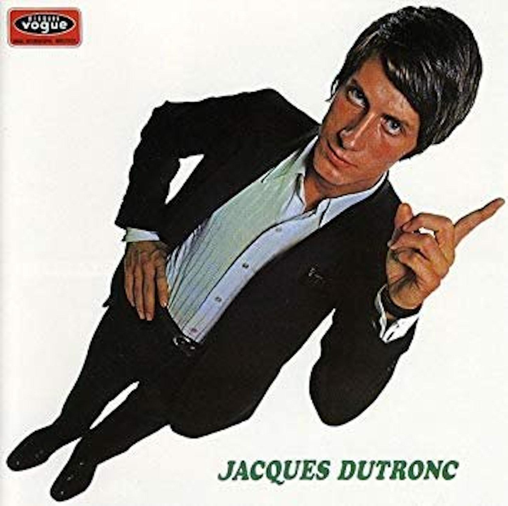 The 10 Best French Yé-Yé Pop Albums To Own On Vinyl — Vinyl Me, Please