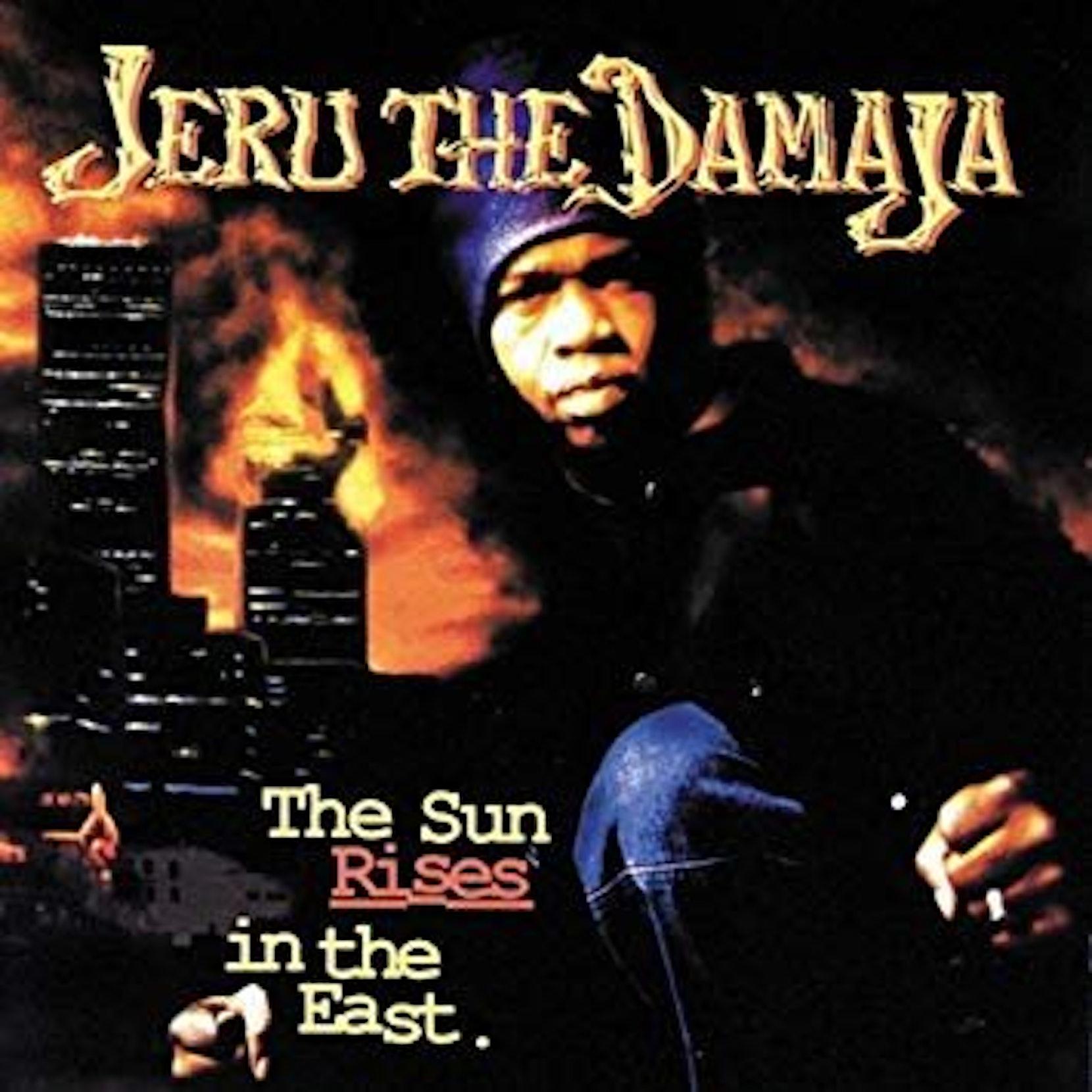 The 10 Best Jazz Rap Albums To Own On Vinyl — Vinyl Me, Please