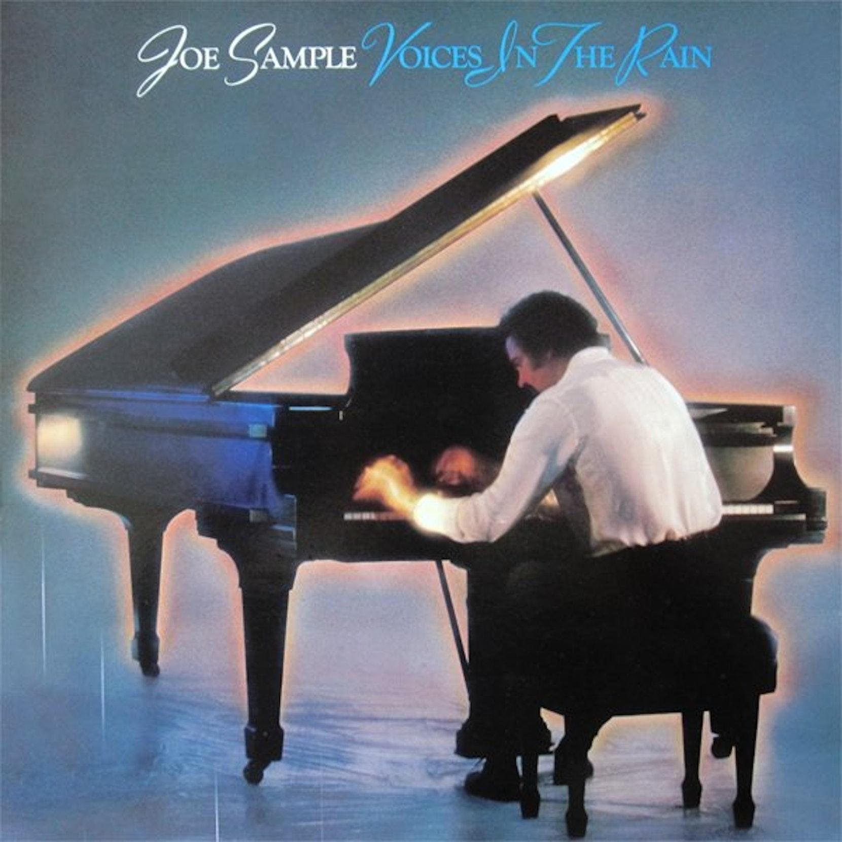 The 10 Best Smooth Jazz Albums To Own On Vinyl — Vinyl Me