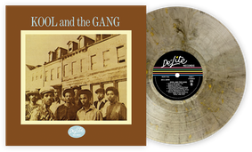 kool_and_the_gang_vinyl_transparent.png