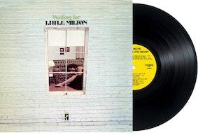 Little Milton Product