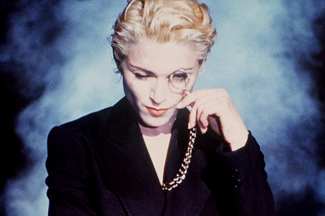The 10 Best Madonna Albums To Own On Vinyl — Vinyl Me, Please