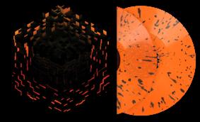 minecraft_volume_beta_vinyl_transparent.png