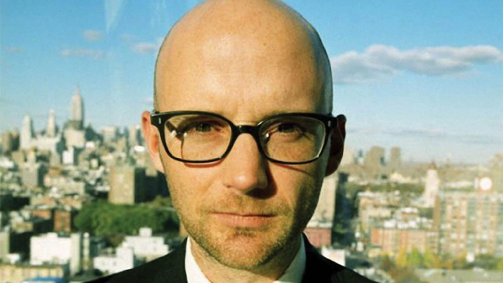 Image result for moby