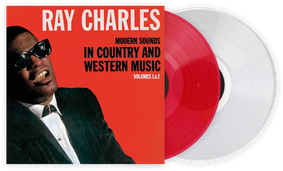 modern_sounds_country_western_vinyl_transparent.png