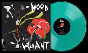 mood_valiant_vinyl_transparent