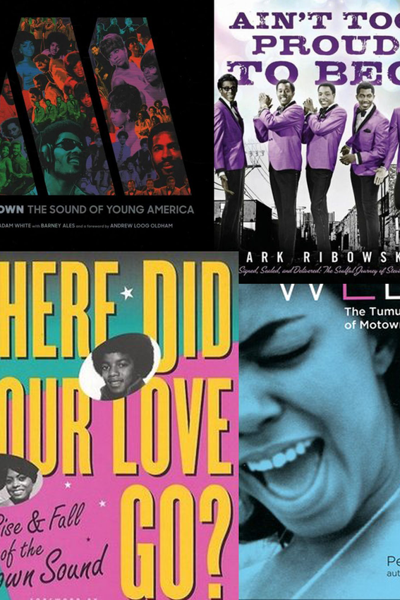 motown reading list header.png