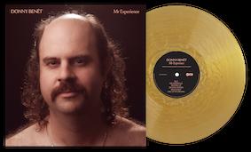 mr_experience_vinyl_transparent.png