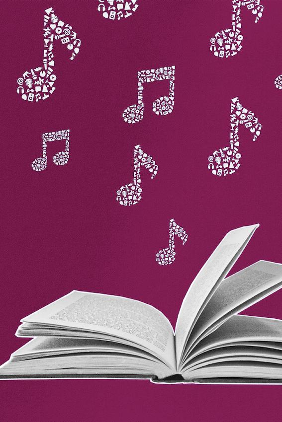 music books header 2018