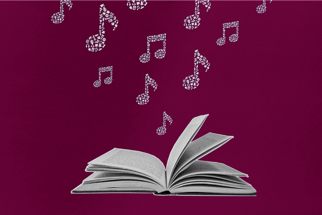 music books header 2018