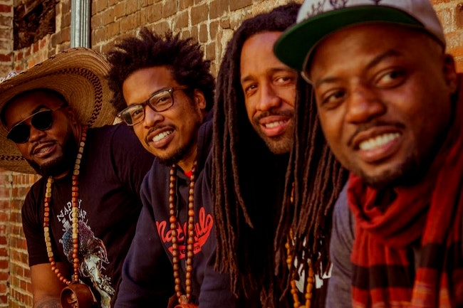 nappy roots liners header