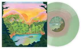new_music_big_pop_vinyl_transparent.png