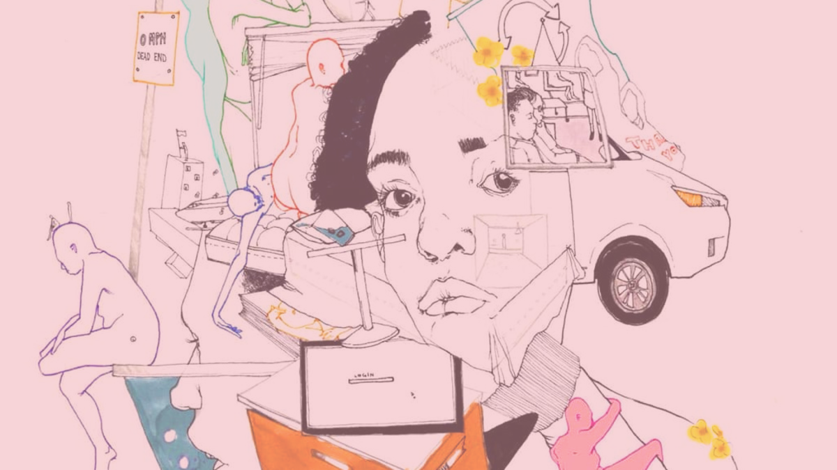 noname room 25 header