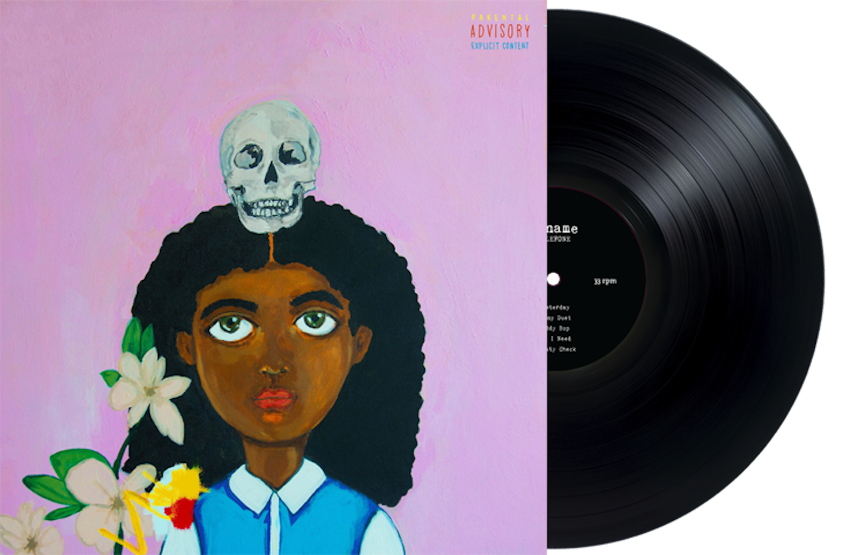 The 10 Most Valuable Vinyl Me Please Releases According