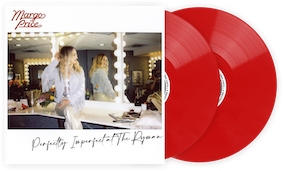 perfectly_imperfect_vinyl_transparent.png