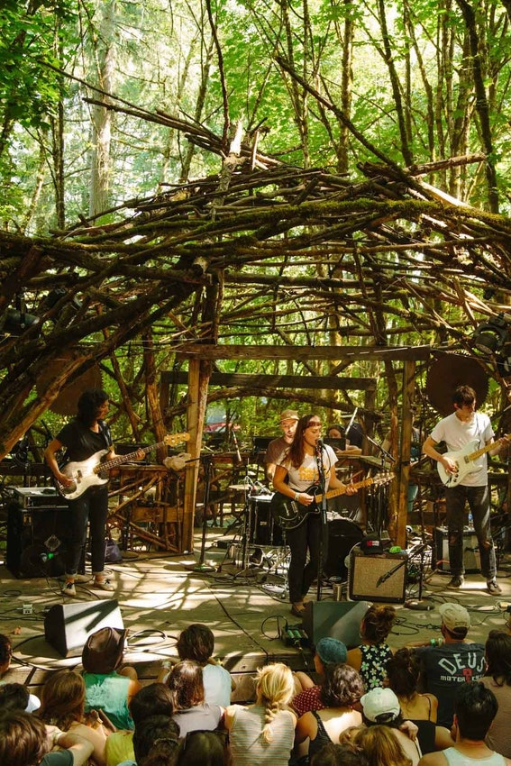 pickathon header