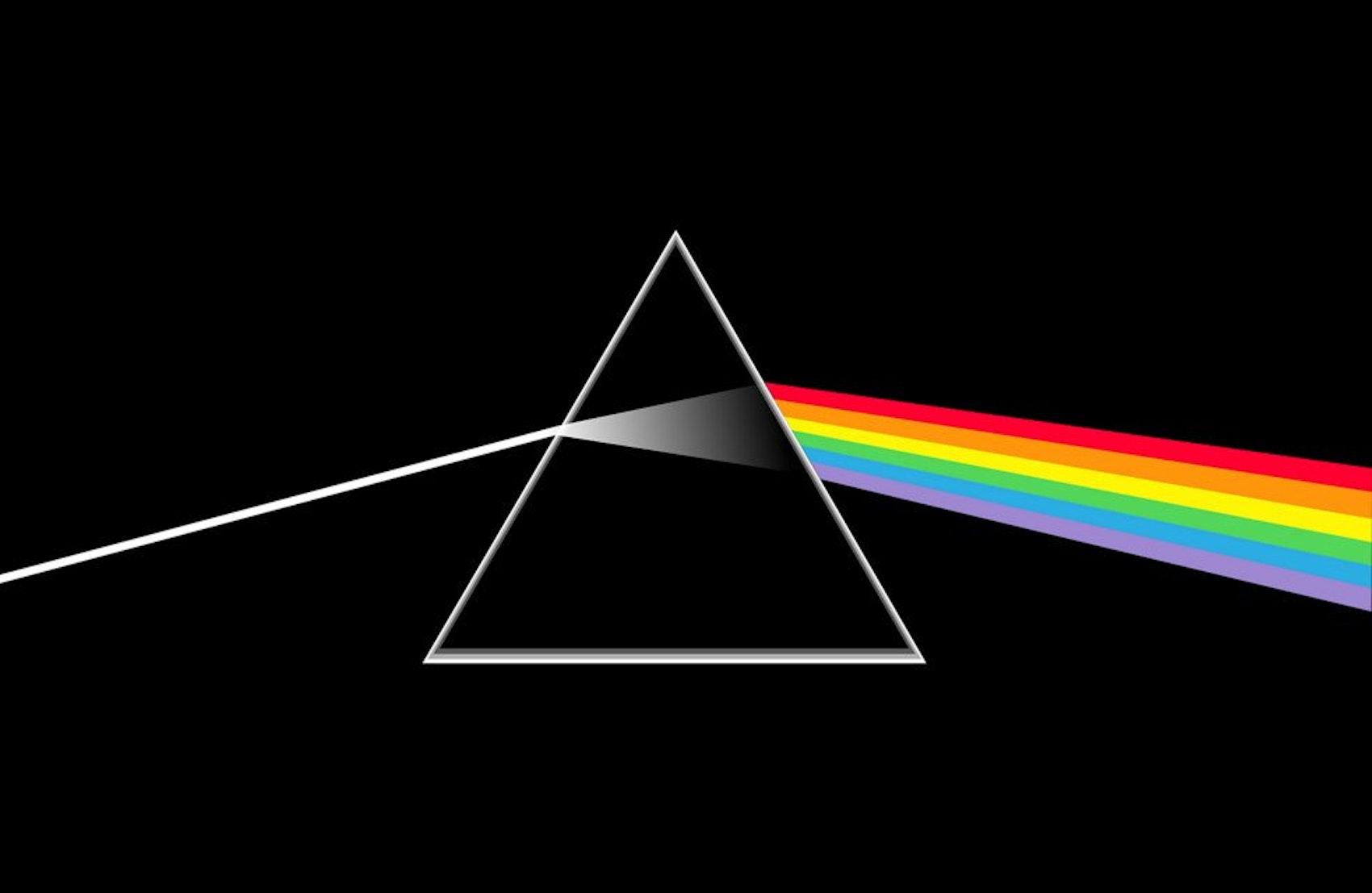 Pink Floyd 2