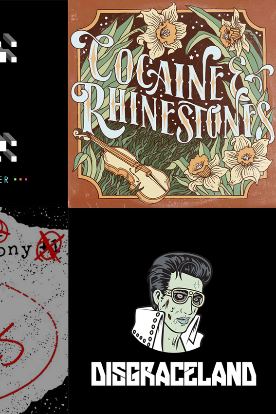 podcast header