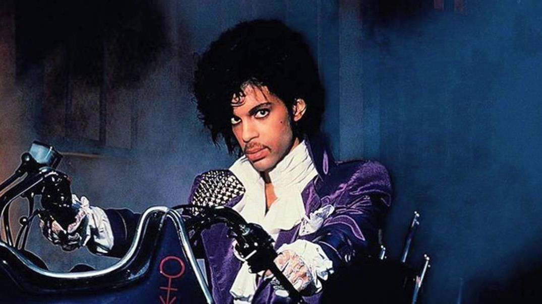 prince header.jpg