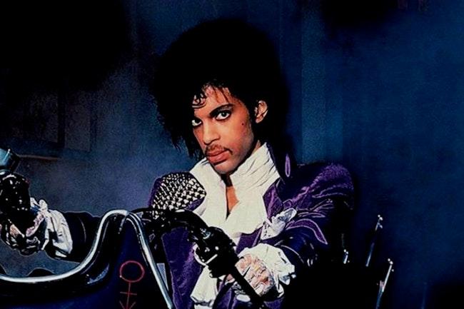 1c97e18aed The 10 Best Prince Protégé Albums To Own On Vinyl — Vinyl Me