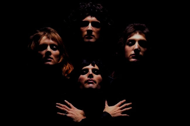 The 10 Best Queen Albums To Own On Vinyl — Vinyl Me, Please