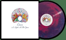 "A Second-By-Second Breakdown Of The ""Bohemian Rhapsody"