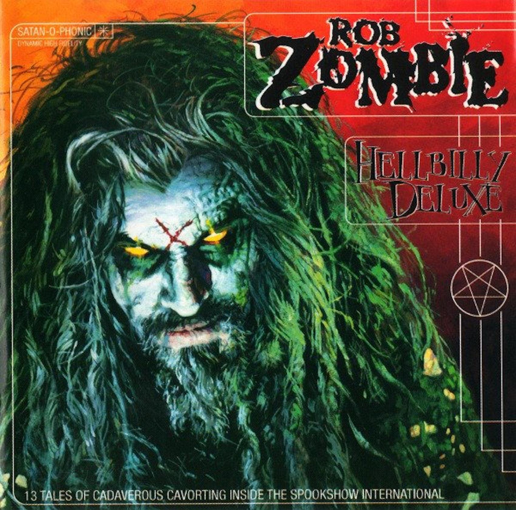 The 10 Best Halloween Albums To Own On Vinyl — Vinyl Me, Please