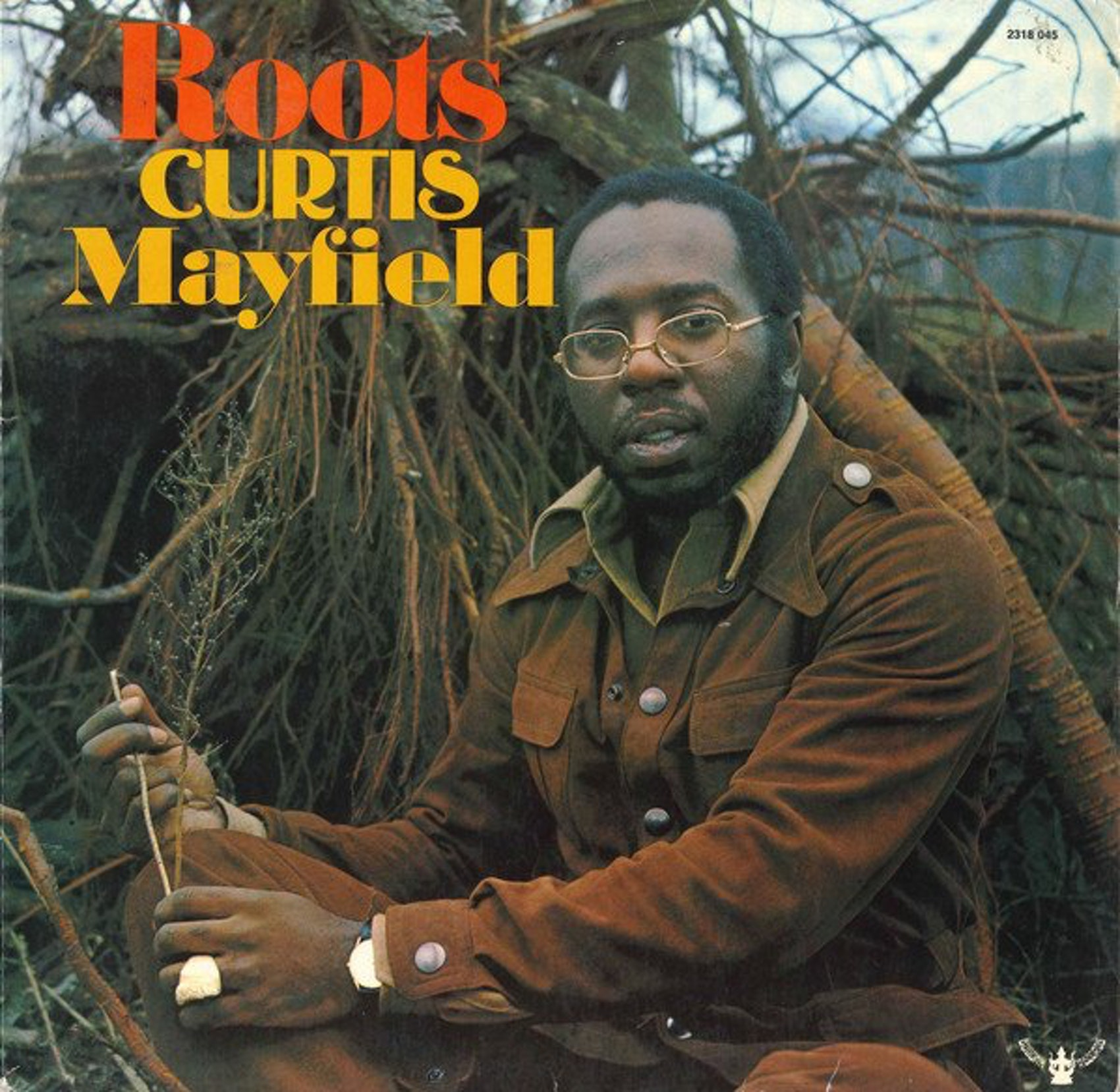 The 10 Best Curtis Mayfield Albums To Own On Vinyl Vinyl