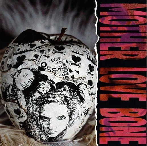 The 10 Best Grunge Albums To Own On Vinyl