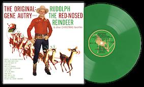 rudolph_the_rednosed_reindeer_vinyl_transparent