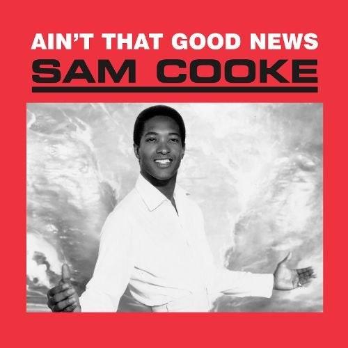 The 10 Best Soul Albums To Own On Vinyl Vinyl Me Please
