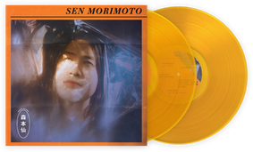 sen_morimoto_vinyl_transparent.png