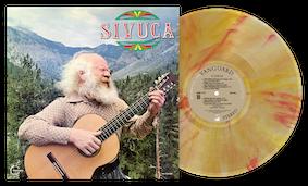 sivuca_vinyl_transparent.png