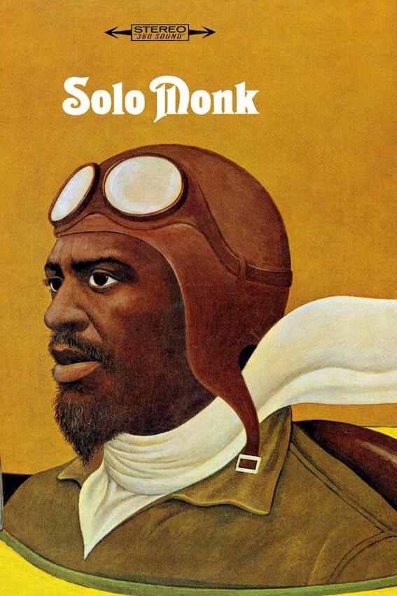 solo monk.jpg