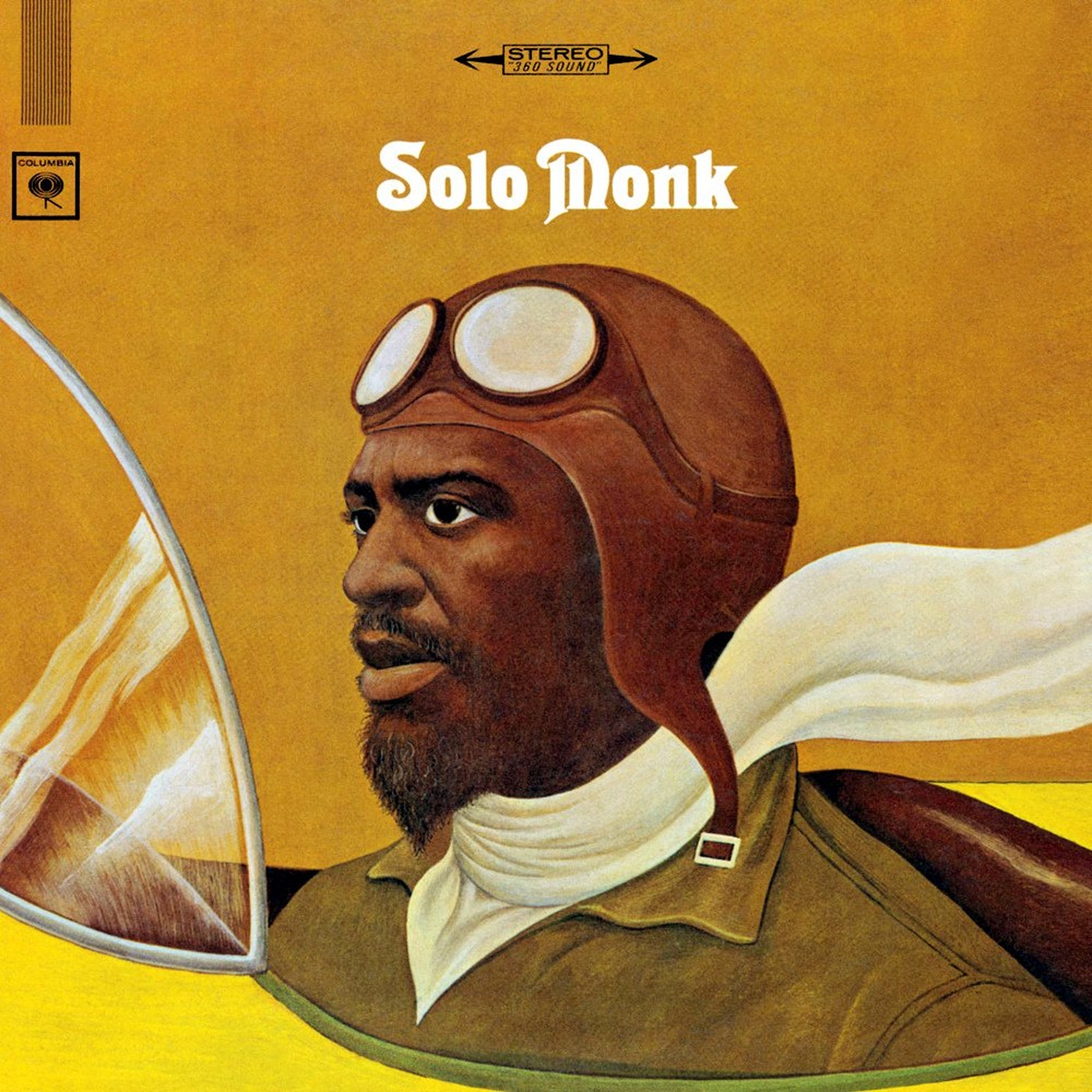 The 10 Best Thelonious Monk Albums To Own On Vinyl Vinyl