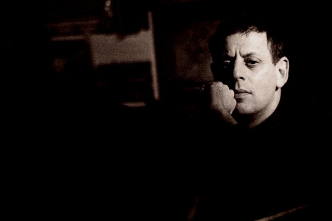 9f1d772fa071 The Best Philip Glass Covers We Found On YouTube — Vinyl Me