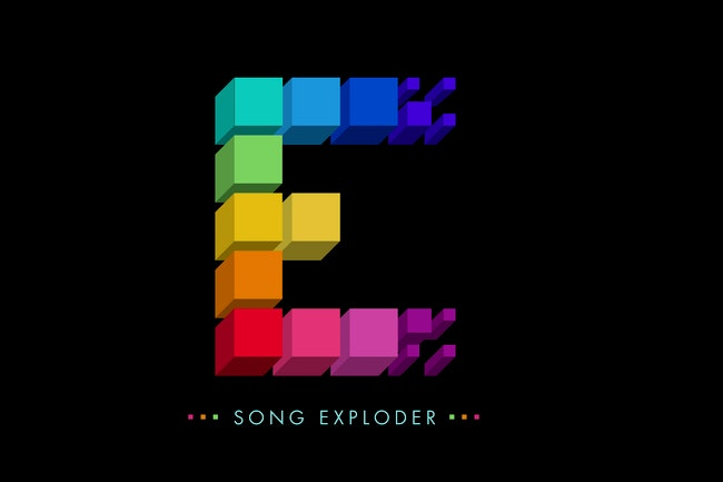 Song Exploder Logo better