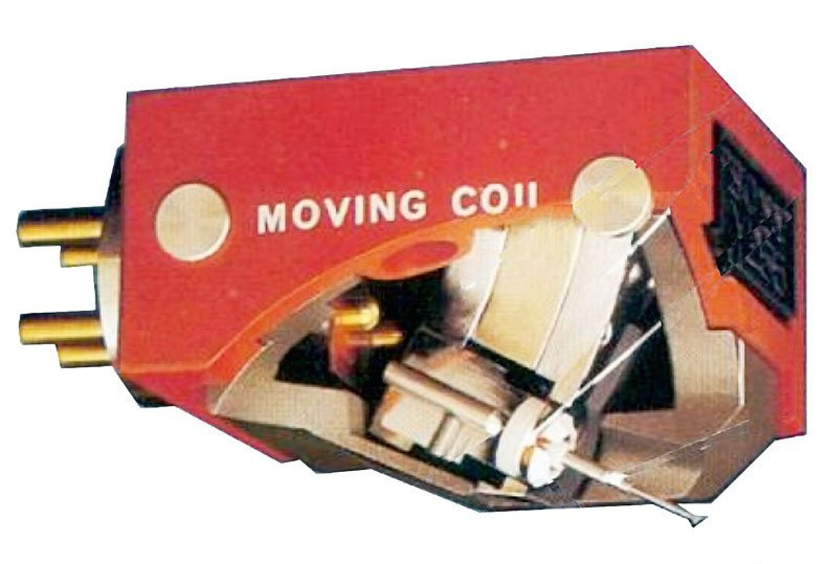 Magnet Moving Record Player Wiring Diagram on