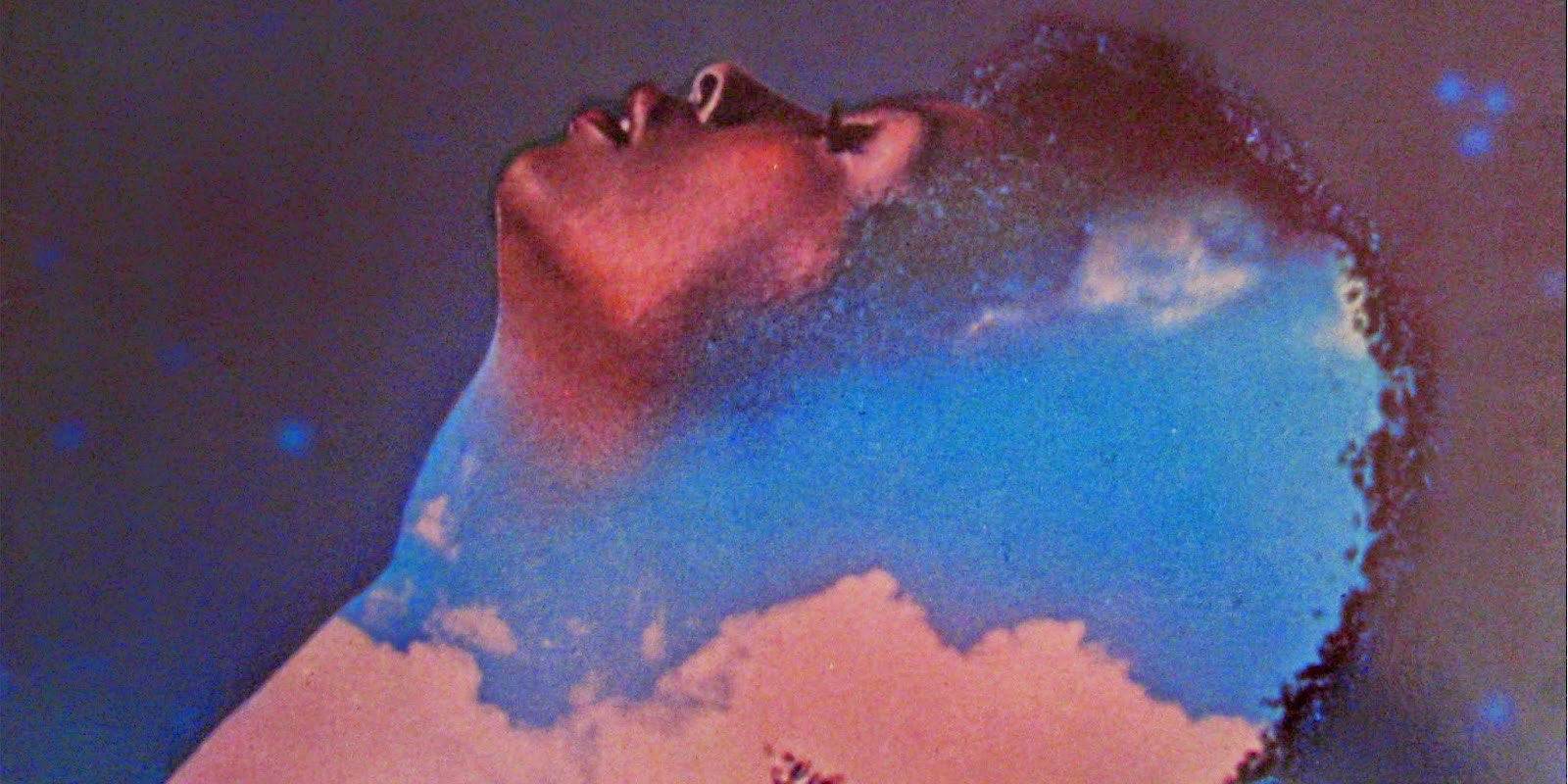 soul jazz header
