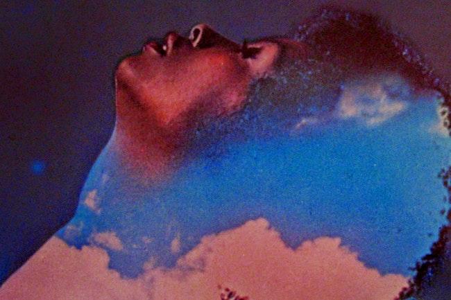 The 10 Best Soul Jazz Records To Own On Vinyl — Vinyl Me, Please