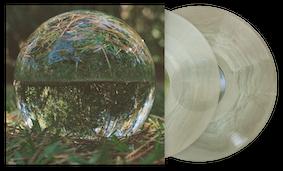 spiral_vinyl_transparent