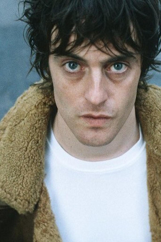 spiritualized liners header.jpg