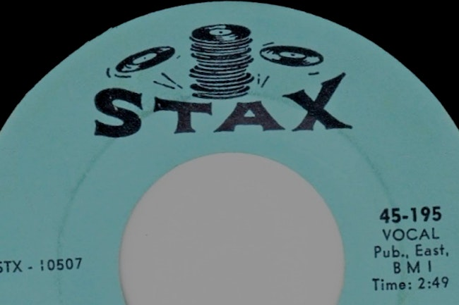 The 10 Best Stax Albums To Own On Vinyl — Vinyl Me, Please
