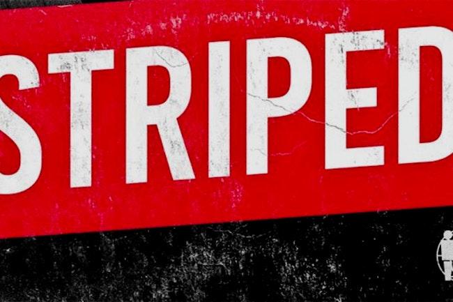 striped.jpg