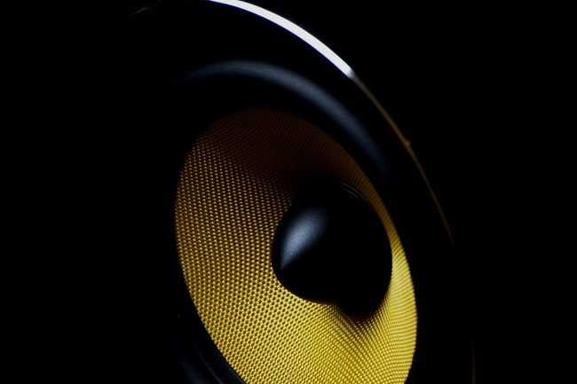 How To Add More Bass Via Subwoofer — Vinyl Me, Please