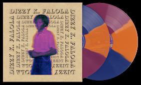 sweet_music_vol_1_vinyl_transparent.png